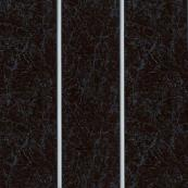 Neptune Black Chrome Ceiling Panels 2700 x 250mm (Pack of 4)