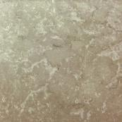 Ambience Panel Concrete Beige 2400 x 1000mm
