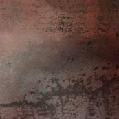 Ambience Panel Copper Marble 2400 x 1000mm