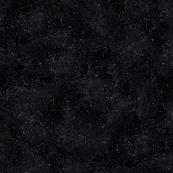 Showerwall Bathroom Cladding Galactic Black 2440 x 1200mm