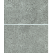 Stile Natural Dark Grey Wall Panels 1200 x 250mm (Pack of 8)