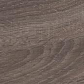Courier Infill Panel Havana Oak